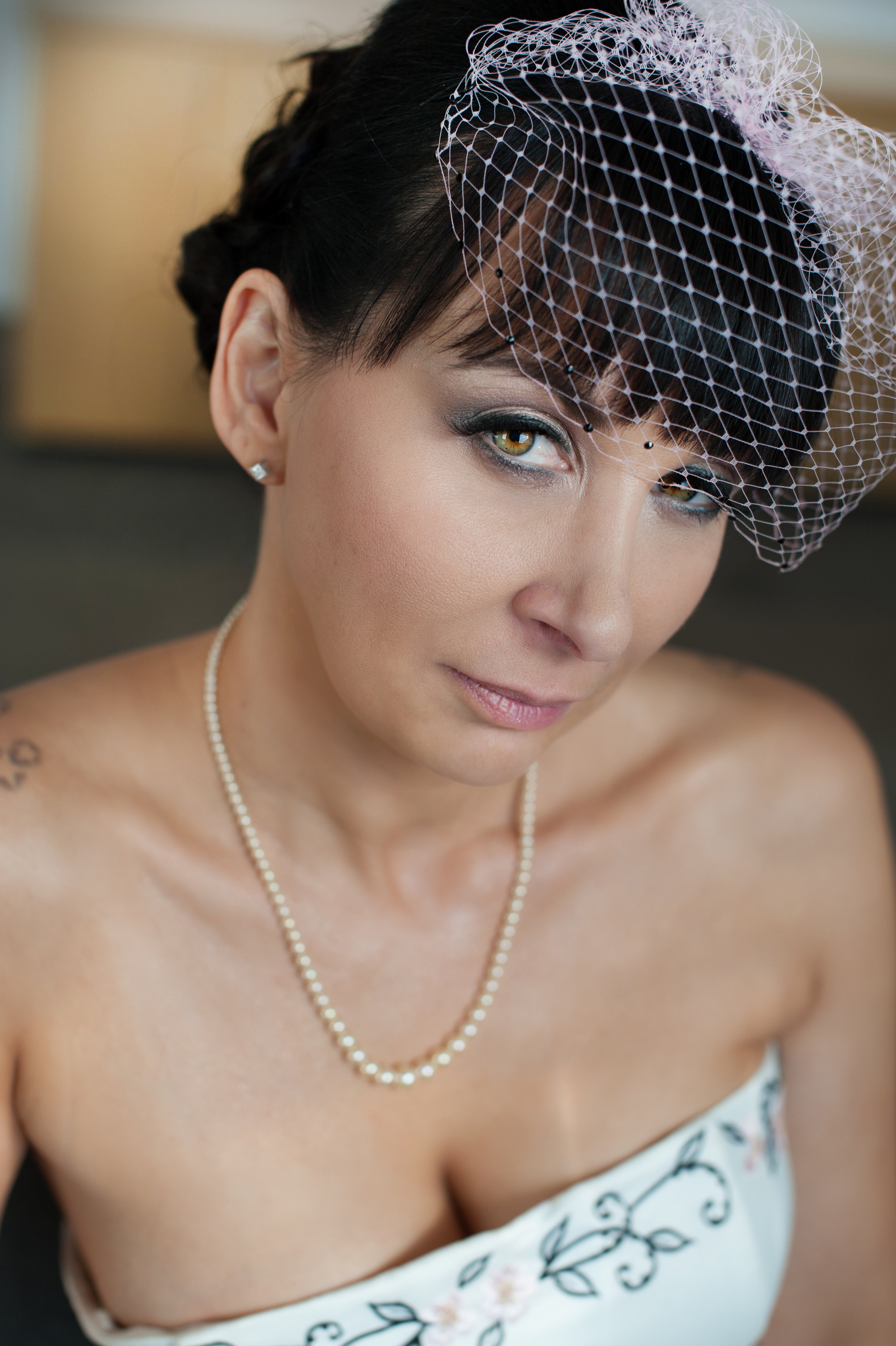 phoenix-wedding-makeup-artist