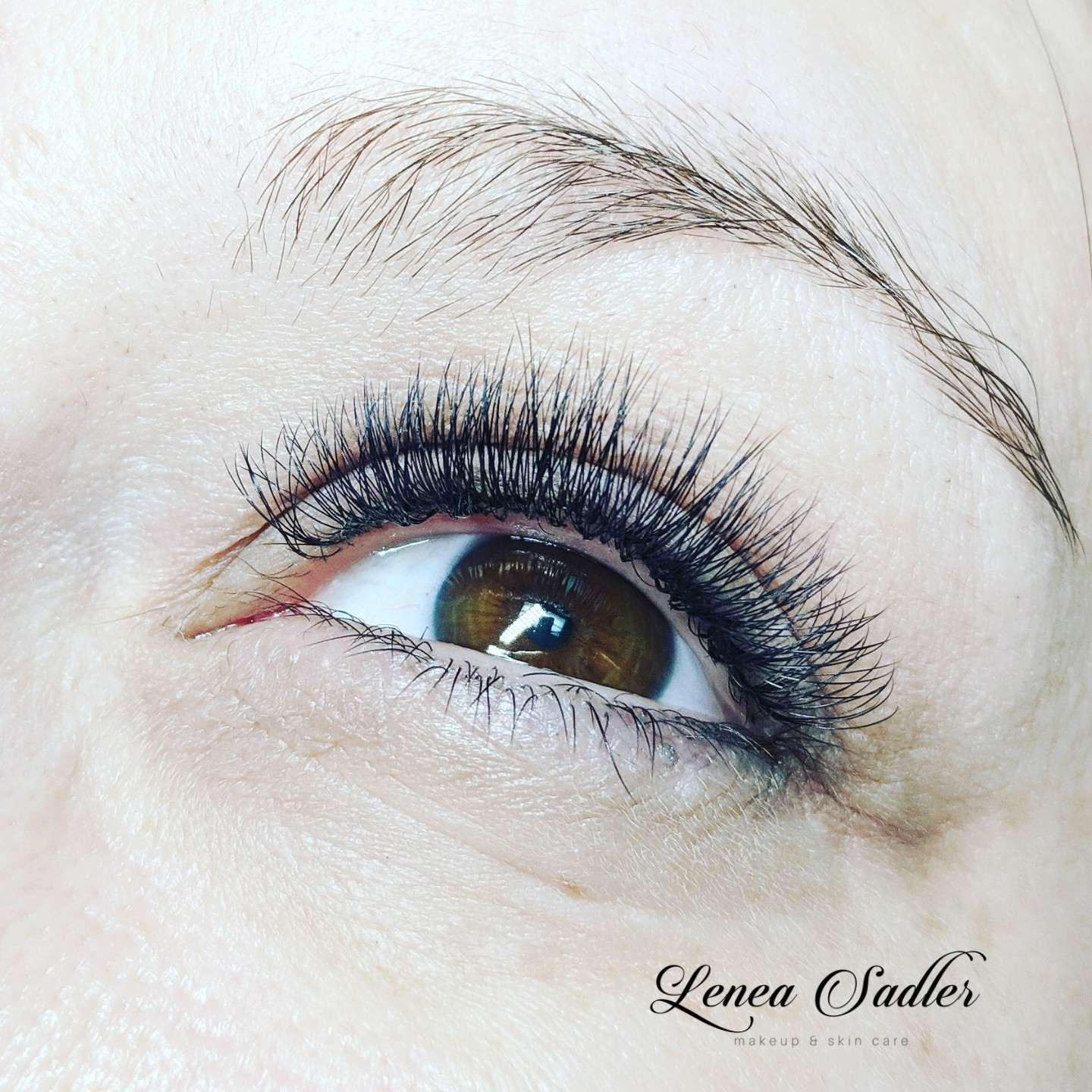 volume-lash-extensions